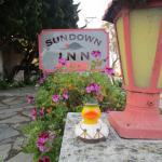 Sundown Inn Foto
