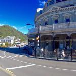 Foto di Picton Sound