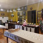 Villa do Pão