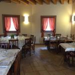 Photo of Le Poscole al Canton Agriturismo