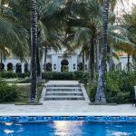 Baraza Resort & Spa Φωτογραφία