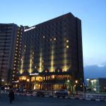 Richimond Hotel Yamagata-ekimae