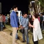 Novotel Hyderabad Convention Centre Foto