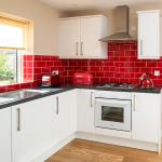 Apple Tree Cottages - Yew Tree Cottage