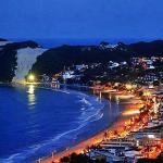 Photo de Hotel Ponta Negra