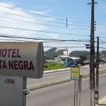 Hotel Ponta Negra Foto