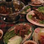 ภาพถ่ายของ ร้านอาหาร แป๊ะฮก