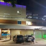 Foto de Hotel Agua Marinha