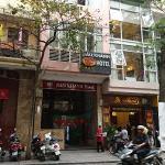 Foto de Bao Khanh Hotel