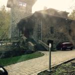Photo of Templomvolgy Resort
