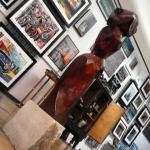 Kamme Art Gallery & Studio