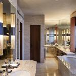 Presidential Suite_bathroom