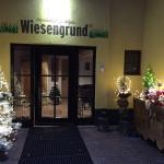Photo of Hotel Wiesengrund