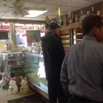 Varrelmann's Bake Shop