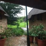 Photo de Badgerleur Bush Lodge