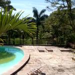Photo of Sitio Arariba