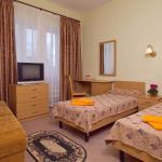 Photo of Anapa Health Resort