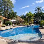 Krabi Sands Resort