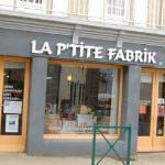 La Ptit Fabrik