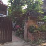 Lao Lu Lodge Foto