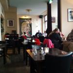 Grand Cafe Luxor