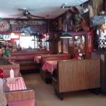 Willie's Diner