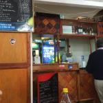 Photo of Las Delicias de Chile
