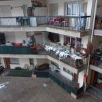 Photo de Montecarlo Hotel