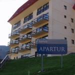 Photo of Super Resort Apartur Las Lenas
