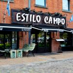 Photo of Restaurant Estilo Campo