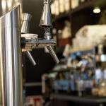 Sierra (Bar)