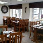 The Yorkshire Hussar Inn