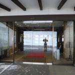 Photo de Hotel Hotaka