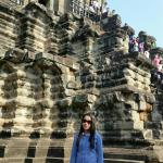 Cambodia Angkor Wat Day Tours