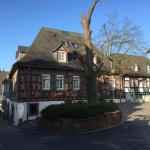 Photo of Weinhaus Zum Krug