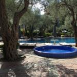 Photo of Hotel Vile Oliva