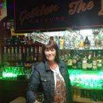 Foto de The Baron Bar