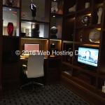 Foto de Renaissance Des Moines Savery Hotel