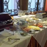 Foto de Hotel Lothus