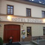 Photo of Hotel Biograf