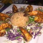 Foto de Salsa Restaurant