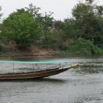 Photo of River Kwai Villa