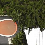 Photo de Tivoli Sao Paulo - Mofarrej