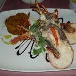 Photo of Pineiros Latin Cuisine & Marisqueria