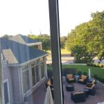 Photo de Hilton Garden Inn Fort Worth/Fossil Creek