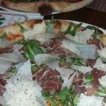 Photo of Paradiso da Carlo Pizzeria Ristorante