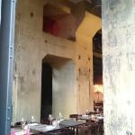 Casino Zollverein Foto
