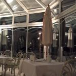 Photo of Hotel du Commerce