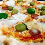 Ristorante Pizzeria Tore