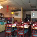 Foto de Great Wall Restaurant